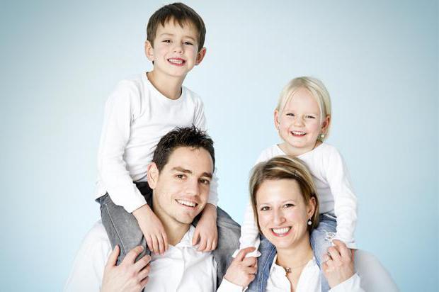размер вознаграждения приемным родителям