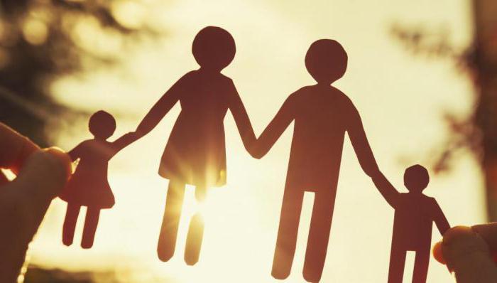 выплата вознаграждения приемным родителям