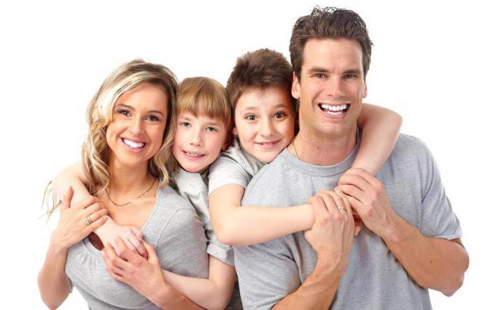 денежное вознаграждение приемным родителям