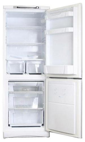 sb 167 холодильник indesit