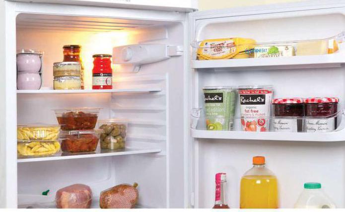 холодильник indesit sb 167 отзывы