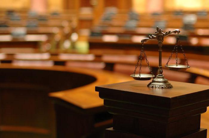 судебные издержки в гражданском процессе кто платит