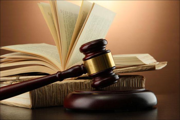 судебные издержки в гражданском процессе понятие