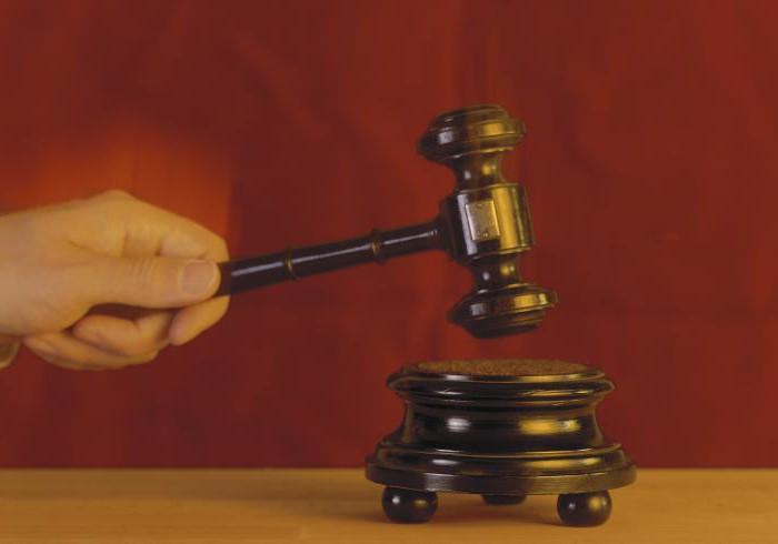 судебные издержки в гражданском процессе расчет