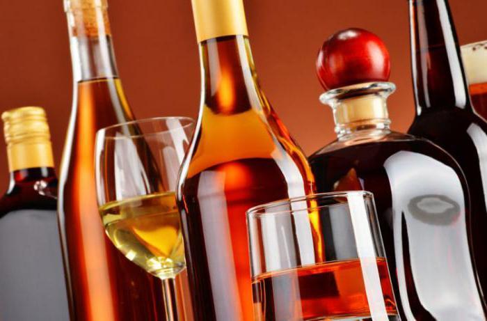 <a href='http://monateka.com/article/242241/ '>алкогольные</a> компании
