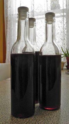 Вино из морошки в домашних условиях простой рецепт 845