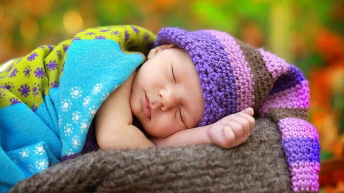 какие генетические анализы при планировании беременности