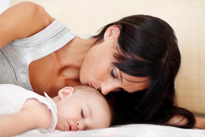 генетический анализ крови при планировании беременности