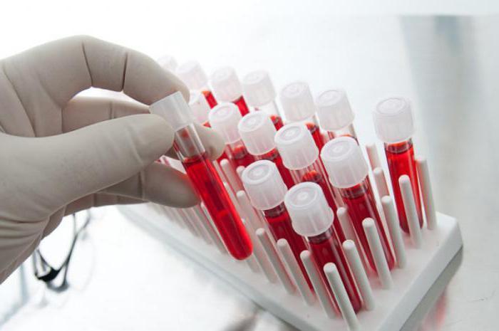 генетический анализ при планировании беременности цена