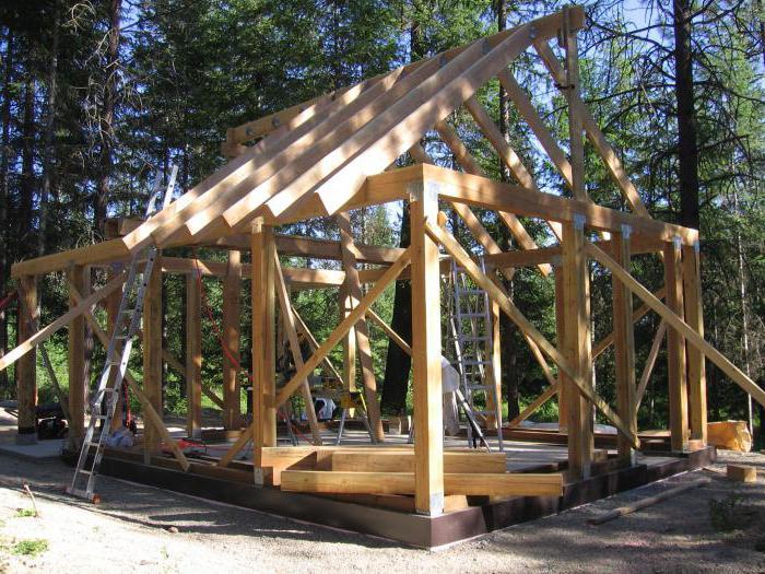 <a href='http://monateka.com/article/6357/ '>строительство</a> крыши стропила