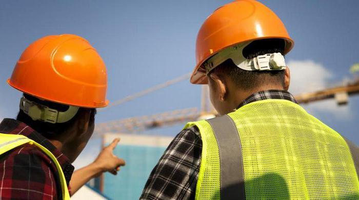 взыскания по трудовому кодексу