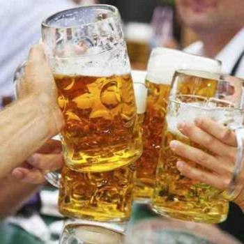 рецепты пива для пивоварни