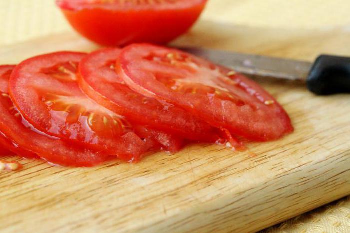 баклажаны с помидорами в микроволновке