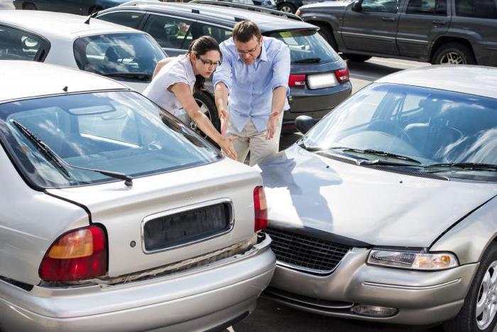 Что делать если вашу машину поцарапали во дворе