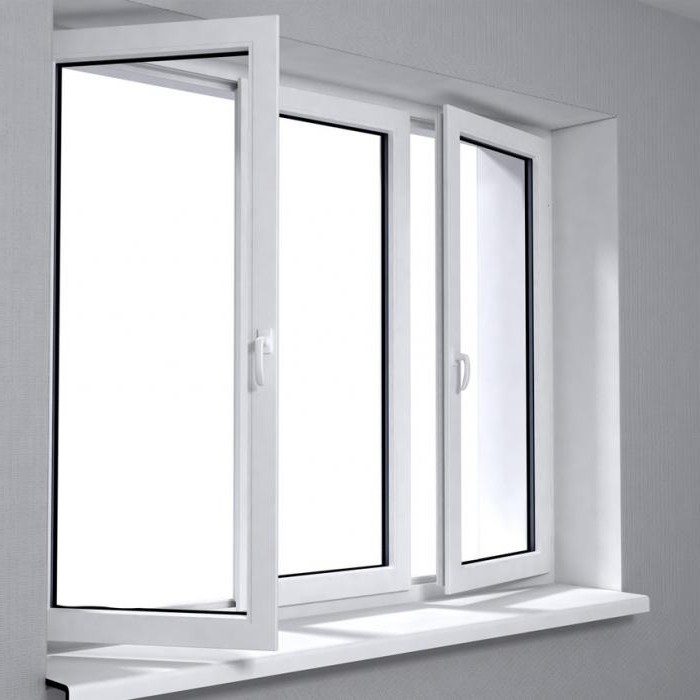 В какой компании в смоленске заказать окна