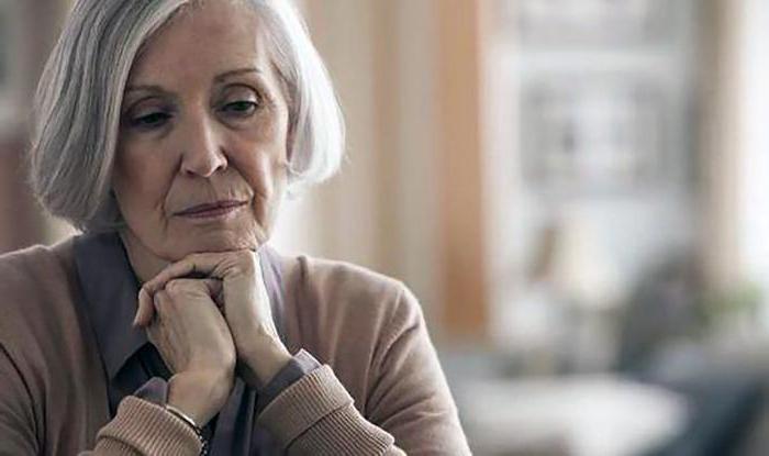 аватарки людей в пожилом возрасте