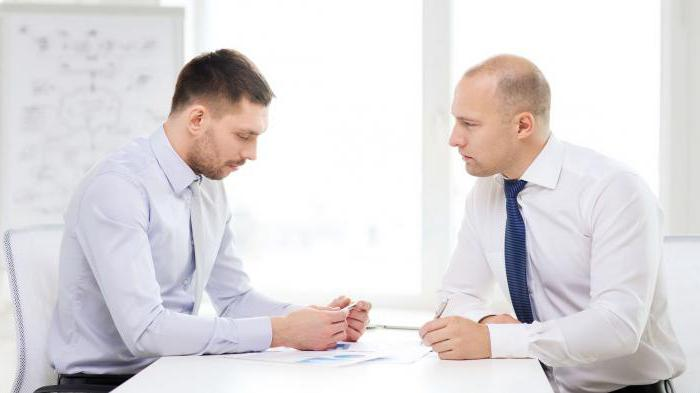 порядок наложения дисциплинарного взыскания на государственного служащего