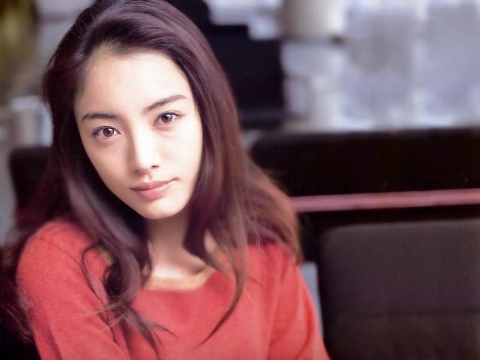 Самые красивые девушки японии, порно самых красивых звезд смотреть онлайн