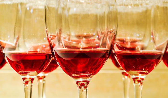 фестиваль молодого вина