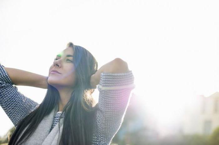 как стать удачливым везучим счастливым