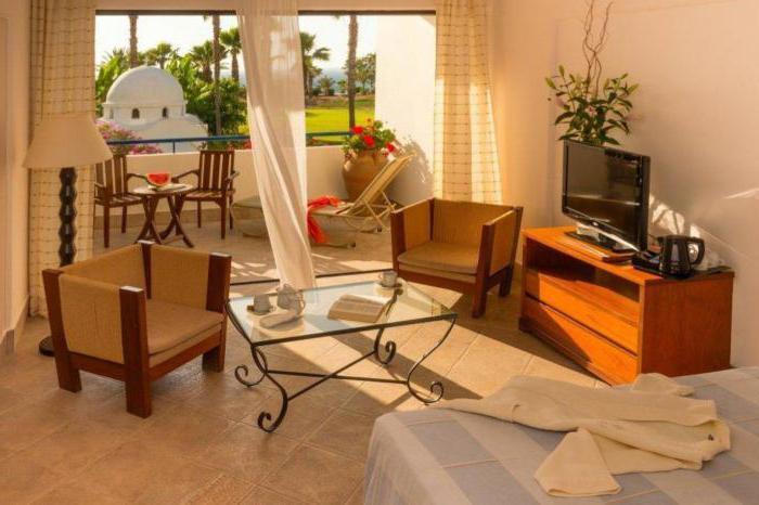 отзывы об отеле azia resort spa 5 пафос