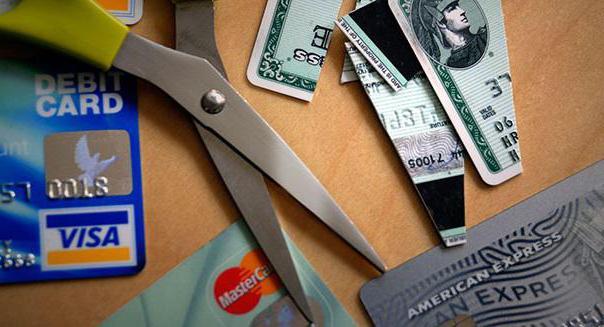 сбербанк замена зарплатных карт