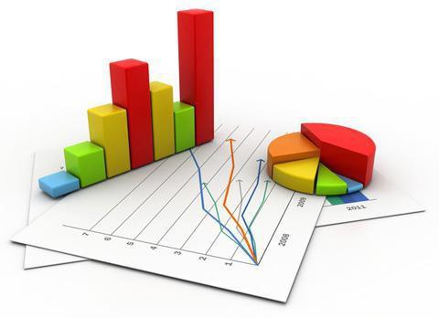 виды средних величин в статистике