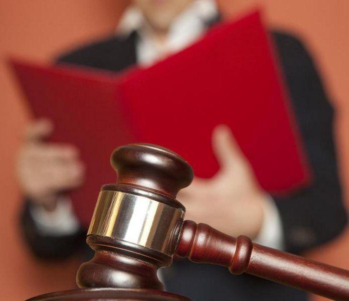 Экая лишение права на жилье осужденных сползло обратно
