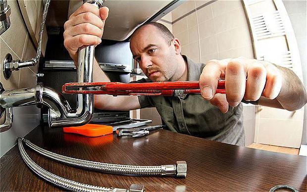 должностная инструкция слесаря сантехника жкх