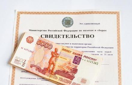 порядок открытия и закрытия счетов в банке