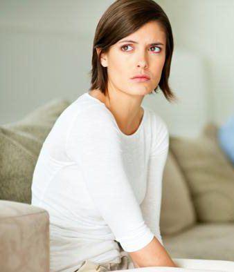 эрозия шейки матки можно ли заниматься сексом