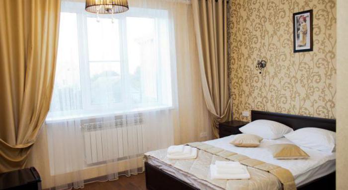 волгоград гостиницы недорогие
