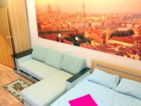 недорогие гостиницы в волгограде цены