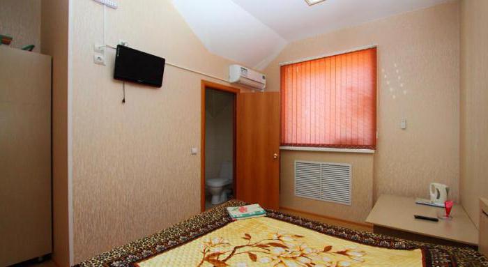 волгоград мини гостиницы недорогие