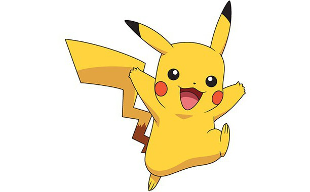 pokemon go лучшие покемоны
