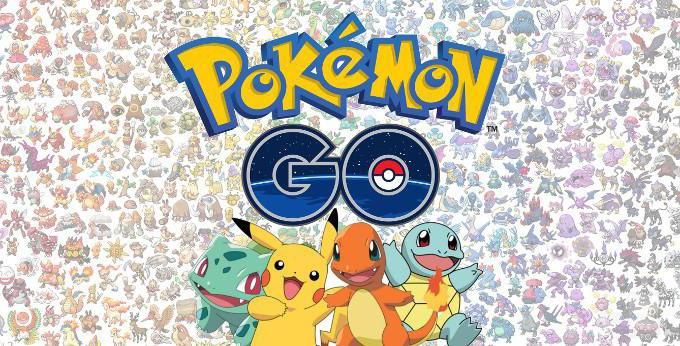 эволюция и прокачка покемонов в pokemon go