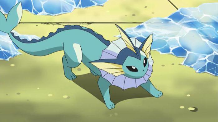 каких покемонов лучше прокачивать в игре pokemon go