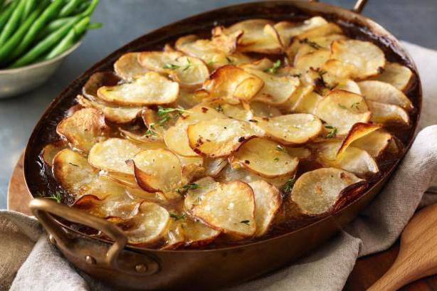 Блюда с фаршем и грибами рецепт