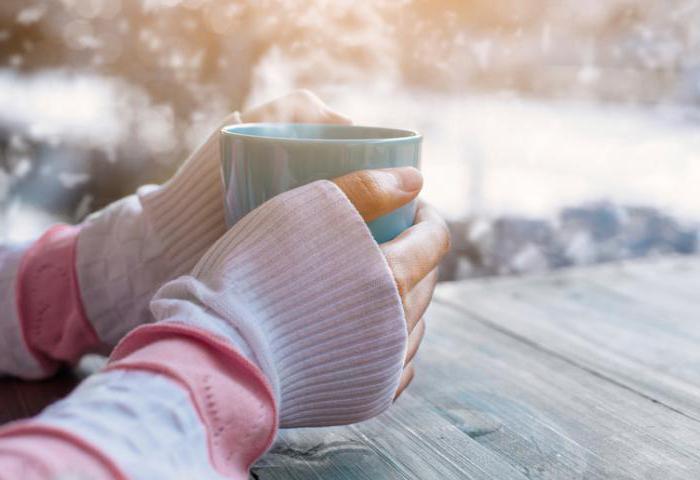чеснок помогает при простуде