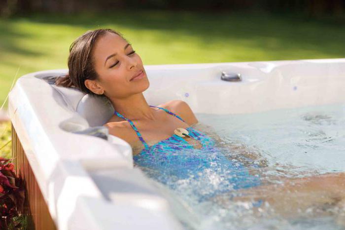 нержавейки это гидромассажная ванна польза и вред нашем каталоге представлены