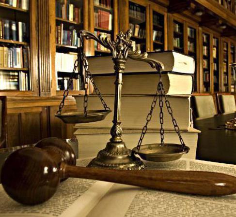 незаконная предпринимательская деятельность наказание физическое лицо коап