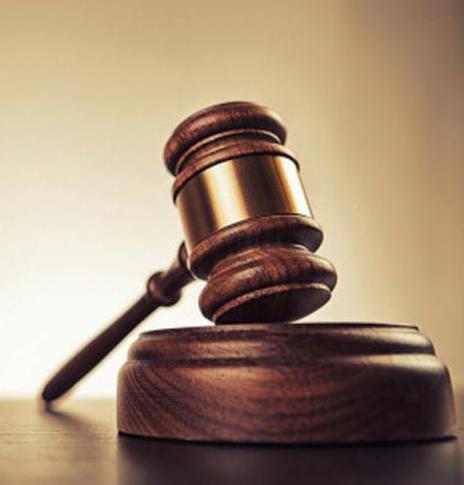 мошенничество в гражданско-правовых отношениях судебная практика кивнула
