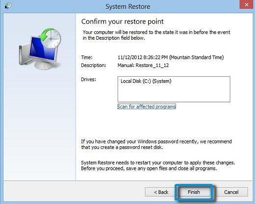 беспроводная сеть wifi