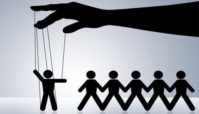 понятие гражданского процессуального права функции