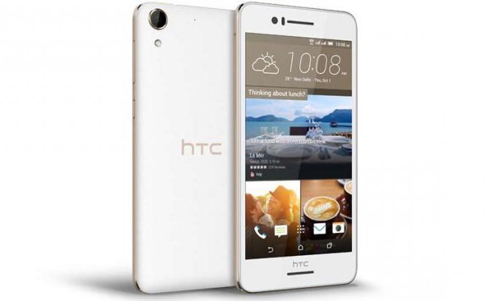 смартфон htc desire 728g ds отзывы