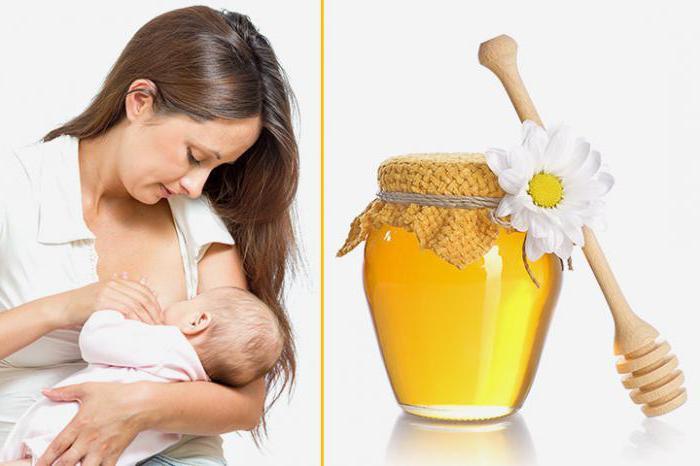 Как лечить кашель у кормящей мамы в домашних условиях