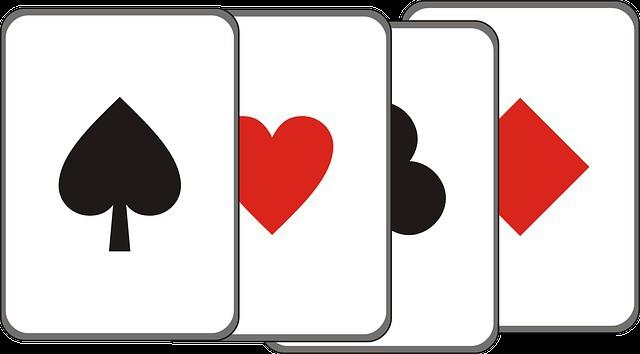 карты тысяча играть