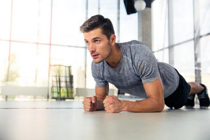 упражнения для хорошей эрекции