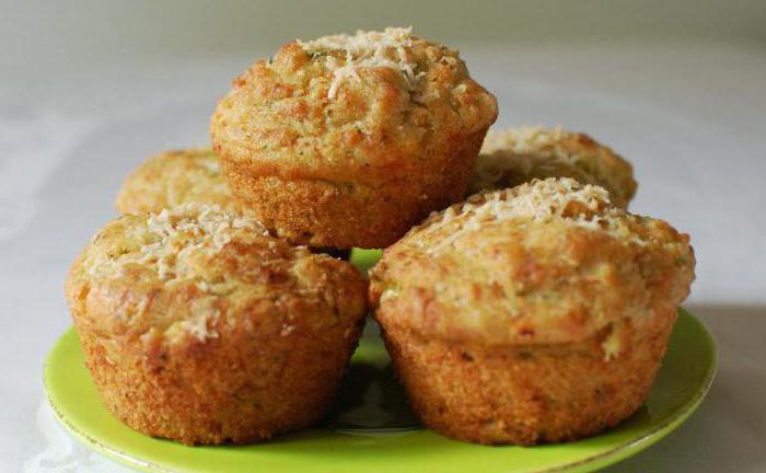 Рецепты сладких тортов с пошаговым