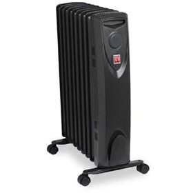 Чем отличается конвектор от масляного радиатора